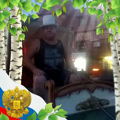 Федор, 67, Zelenogorsk