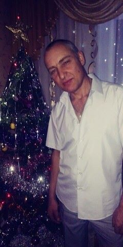 Сергей, 55, Pavlodar