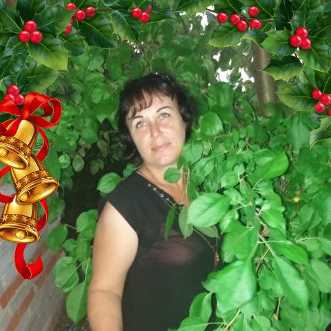 Наталья, 41, Kostanay