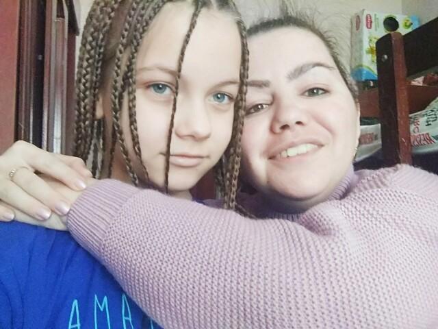 Юлия, 34, Zaraysk