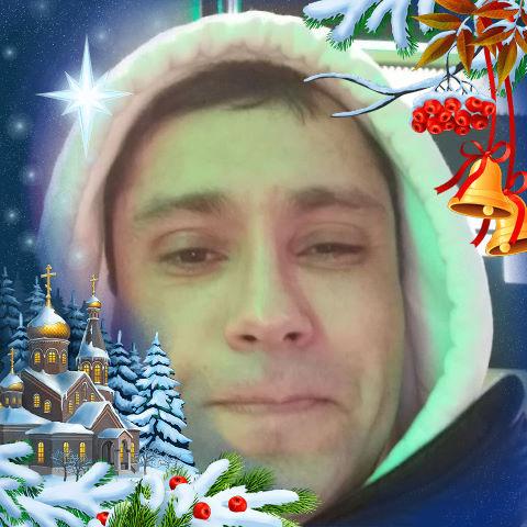 Vladimir, 37, Narva
