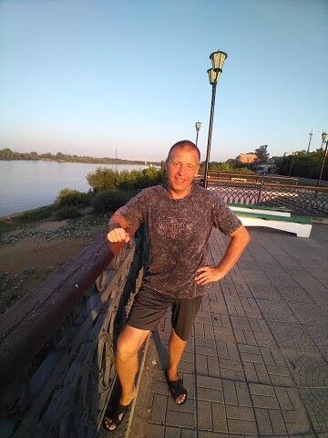 Александр, 42, Murom