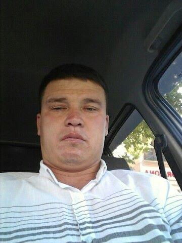 Xasan, 30, Ufa