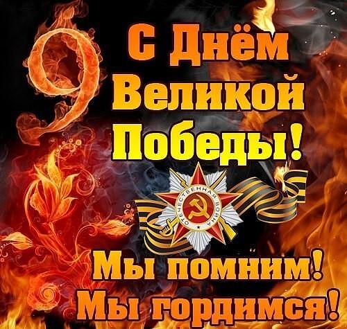 слава, 33, Neftegorsk