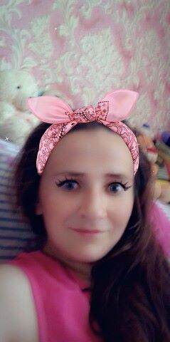 Ленуська, 25, Dokshytsy