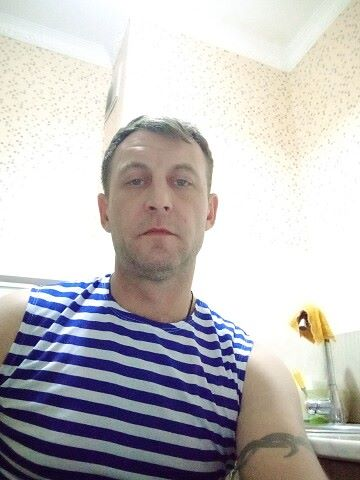 Валерий, 40, Zhezqazghan