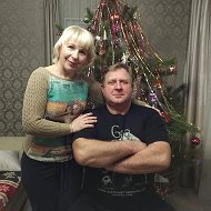 Евгений Боланденко