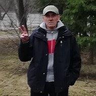 юрий зайченко