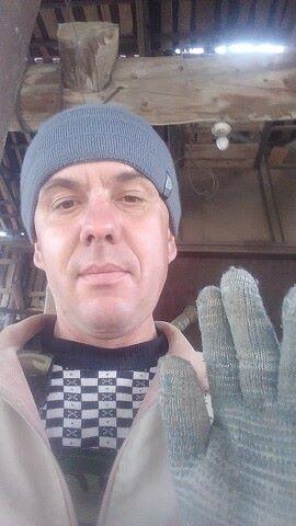 Денис, 37, Krasnogorskoye