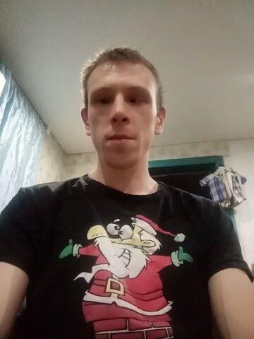 Сергей, 28, Leninsk-Kuznetsky