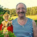 ok_Георгий Полынин