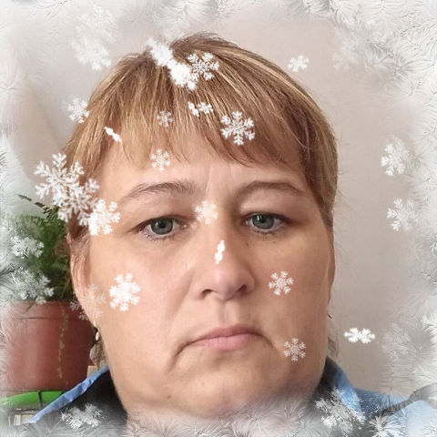Евгения, 42, Zhukovskiy