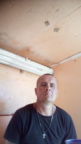 Александр, 41, Ivanovo