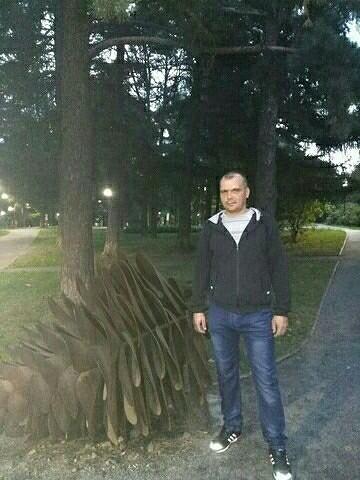 Евгений, 39, Ivanovo
