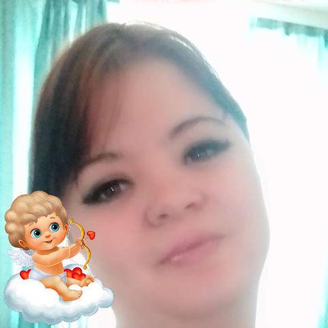 Оля, 36, Penza