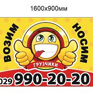 ГРУЗОПЕРЕВОЗКИ РЕЧИЦА  А1 990-20-20