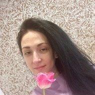 Елена Иванина(Торопова)