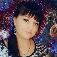 Тыя Туаева