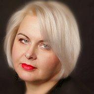 Мария Русских