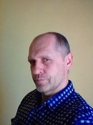 Vladimir, 51, Chornomors'ke