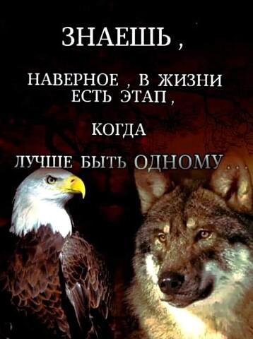 Oleg, 23, Buzuluk