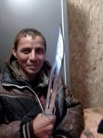 Pavel, 35, Blagoveshchenka