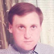 Vladimir Rogov