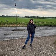 Алина Исауленко