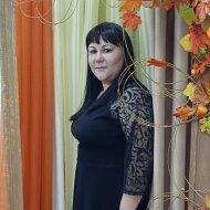 Ольга Кан