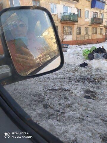 наталья, 47, Lisakovsk