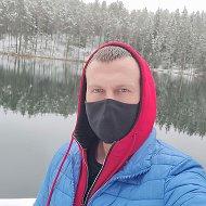 Вадим Корольков