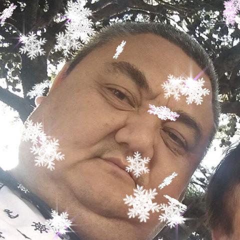 Сергей, 45, Anapa