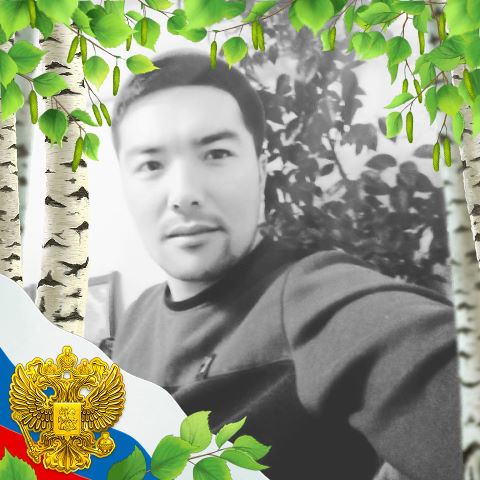♕♕♕ isa✵ ♕♕♕✵, 47, Bishkek