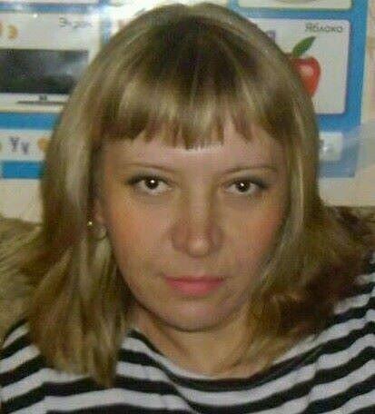 Наталья, 41, Oryol