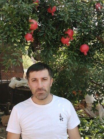 Арут, 38, Blagoveshchensk