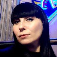 Irina Banina(Kochkina)
