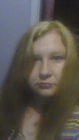 Irina, 34, Tikhoretsk