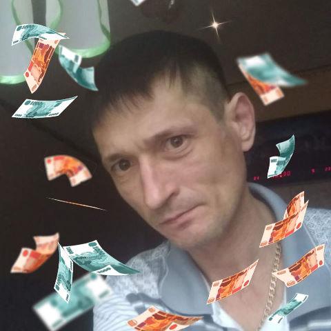 семён, 40, Komsomolsk-on-Amur