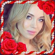Анна Bakieva
