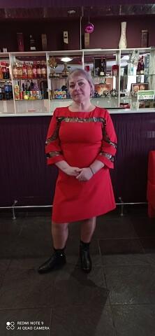 Екатерина, 47, Abakan