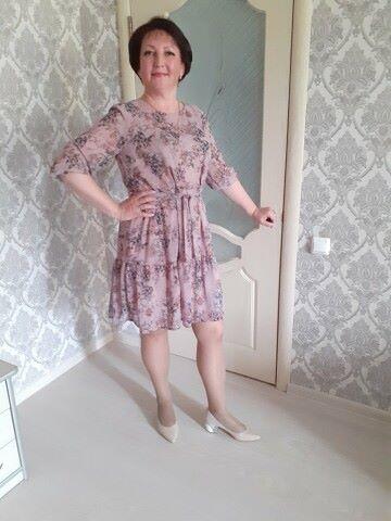 Наталья, 47, Rubtsovsk