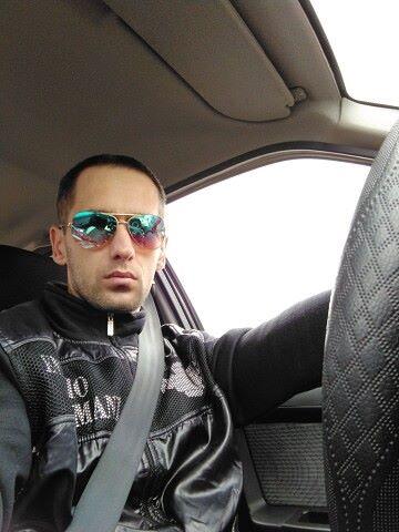 Nikolay, 34, Starominskaya