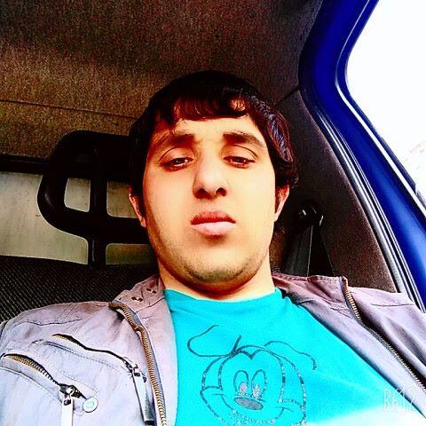 валичон, 32, Qurghonteppa