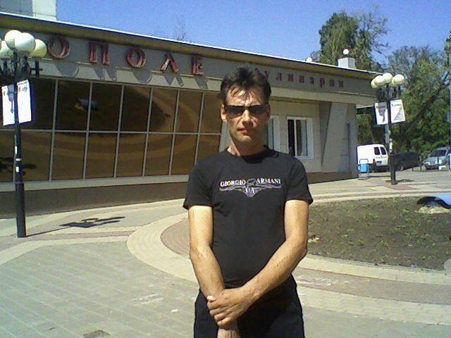 Anatoliy, 49, Stroitel'