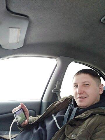 Руслан, 32, Sergiyev Posad