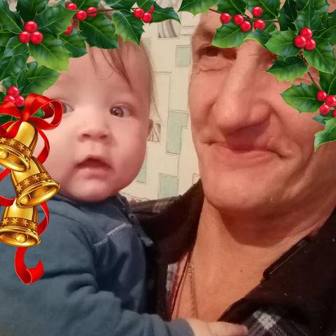 Aleksandr, 53, Yakutsk