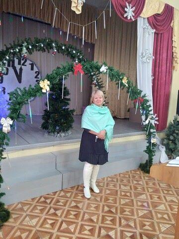Нина, 60, Anapa