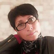 Елена Соколова(Николаева)