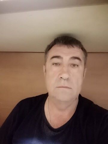 Иван, 58, Dalnegorsk