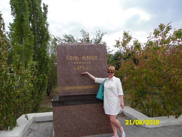 Тома, 56, Kirov